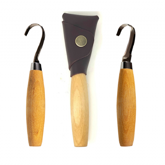 Carving Tools and Knives